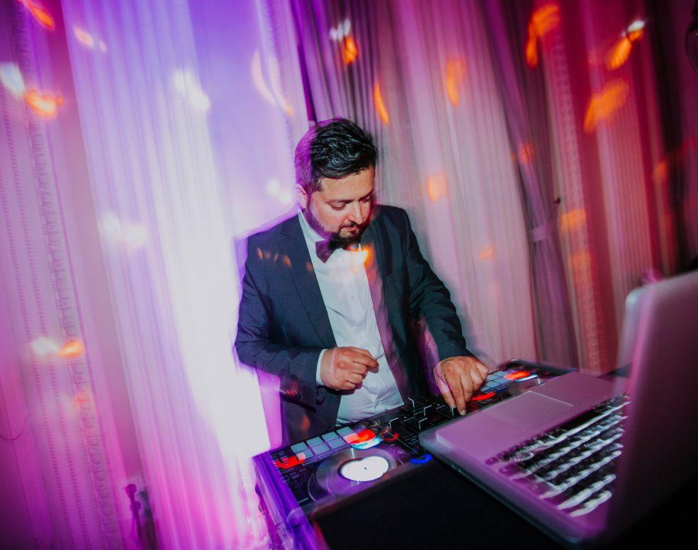 DJ Aschaffenburg, Hochzeit DJ, DJ Frankfurt